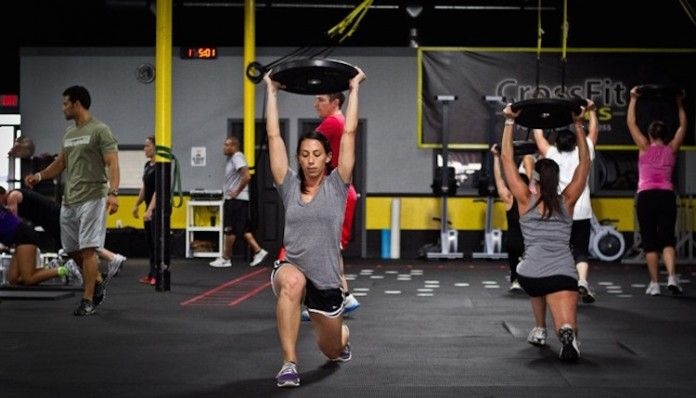 routines-crossfit