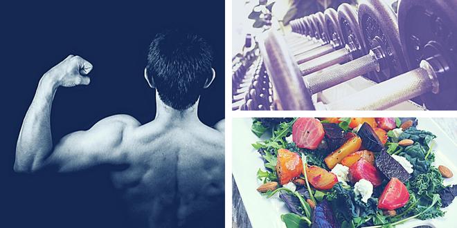 La vitamine D pour les muscles