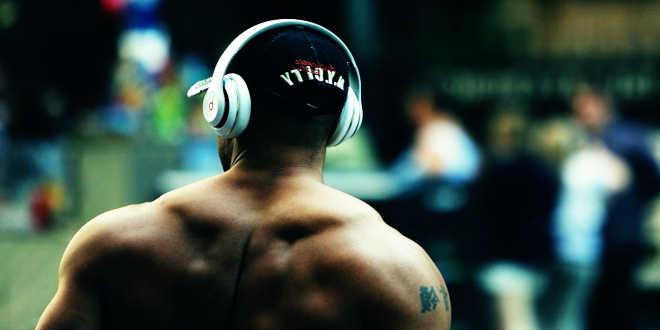 La vitamine D pour la croissance musculaire