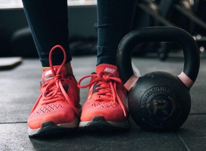 kettlebell-poids-exercices