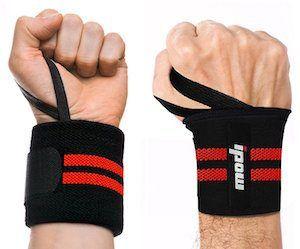 bracelets-crossfit-modi-ipow